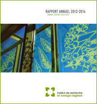 rapport_annuel_2013-2014